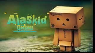 """Alaskid_-_""""Galau"""""""