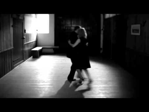 Песня коновалова комочек счастья