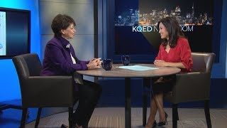 Janet Napolitano, Immigration And Border Security, Valerie Jarrett