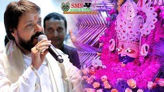 लड्डू गोपाल / MERA LADDU GOPAL !! PAPPU SHARMA KHATU WALE !!