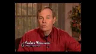 SŁOWO MA MOC - Andrew Wommack
