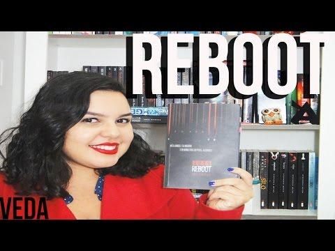 Reboot | Resenha