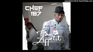 Mp3 Chef 187 Low Budget Mp3 Download
