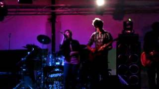 menú - what we are here for - cover damone