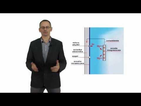 Liczniki energii elektrycznej z 3