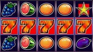 Игровой автомат 777 три семерки  играть онлайн бесплатно