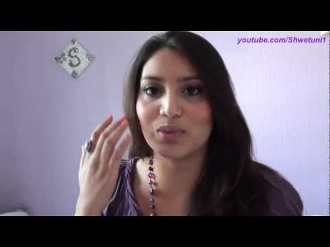Die Massage der Person jünger machend auf 10 Jahre Videos