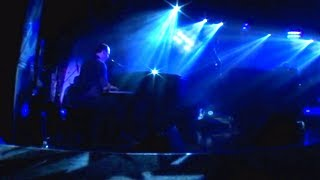 Bad Religion - Cease (Live) Lyrics