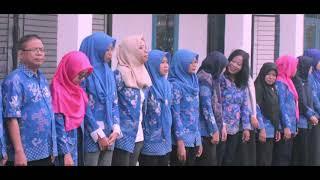Profile Trailer SMKN 1 Gedong Tataan