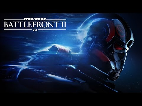 Star Wars Battlefront II / 2