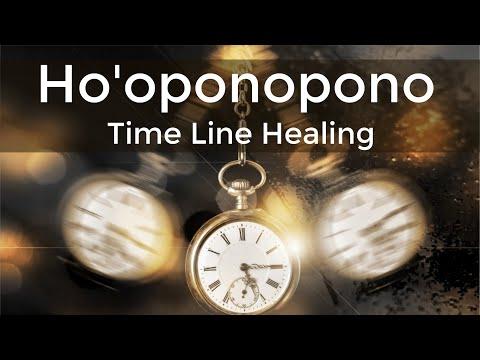 Hooponopono numesti svorio, Hooponopono ir antsvorio