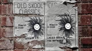 Old Skool Piano Classics Vol 1 Mixed By DJ C Dub