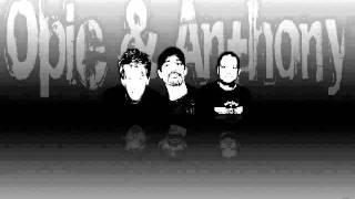 Opie & Anthony: 10-26-2011