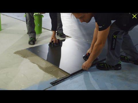 fliesenleger preise produktvideo und rewiev pro quadratmeter