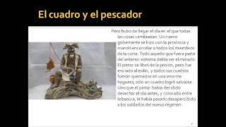 """""""La motivación en la educación"""": charla para alumnos del IES Isabel de España"""