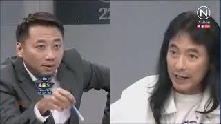 มาร์คพิทบูล ยืนยันคำพูด พรรคไทยศรีวิไลย์ เป็นของประชาชน ต่อ สื่อเนชั่น