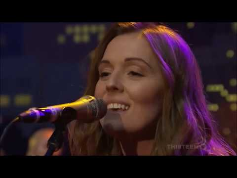 Brandi Carlile - Every Time I Hear That Song (testo in italiano)
