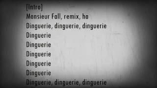 9AMARON MP3 GRATUITEMENT TÉLÉCHARGER GRATUIT