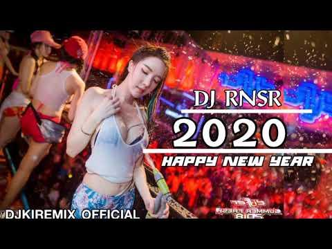 แดนช์มันๆ 2020 Dj.RNSR. By DJKIREMIX OFFICIAL