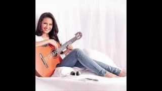 juLie anne san jose - MSB (My Sweet Boy) (Kahit Nasaan Ka Man Theme Song)