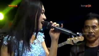 Download lagu Tulang Rusuk Fiira Azahra Om Adella Mp3