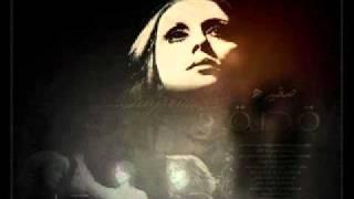 اغاني حصرية فيروز - يا مريم البكر تحميل MP3