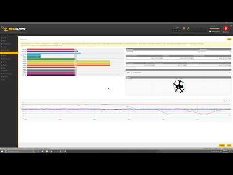 Gimbal Problem Jumper T8SG plus v2