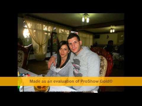 Fete căsătorite din Slatina care cauta barbati din Sighișoara