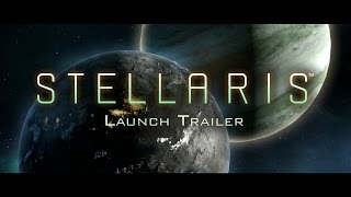 Save 75 On Stellaris Paradox Interactive