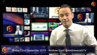 investor-update-ariana-resources-rakes-it-in-as-gold-prices-soar