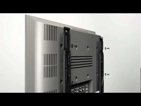 "Sanus ML11 (Muro, 50"", 45kg)"