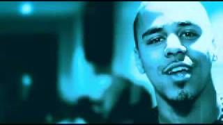 J.Cole - Cheer Up
