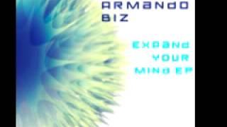<b>Armando Biz</b> Expand Your Mind