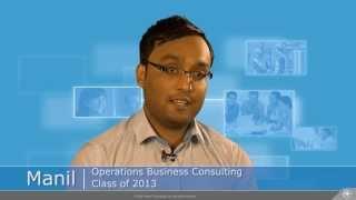 University Hiring Program—Why AspenTech?