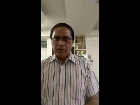B.A. Program, 1st Year, 2nd semester. Hindi Bhasha Aur Sampreshan - Part-3 -Dr. Ravi Sharma.