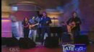 Ricky Dee Rick DePiro  Live On QVC Prime Time America My Home