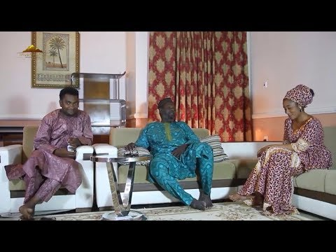 ZUCIYATA LATEST HAUSA MOVIES WITH ENGLISH SUBTITLE FIRST TIME ON YOUTUBE hausa empire