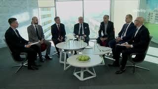 Film do artykułu: Debata kandydatów na...