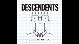 Descendents - One More Day (Subtitulado)