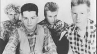 Depeche Mode - Blasphemous Rumors