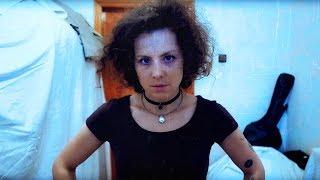 КВАРТИРА № 13 | Страшные Ужастики Anny Magic