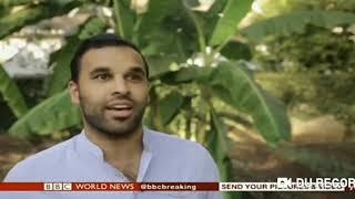 SunCulture Profile on BBC