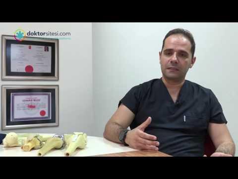 Studim rasti për krizë hypertensive