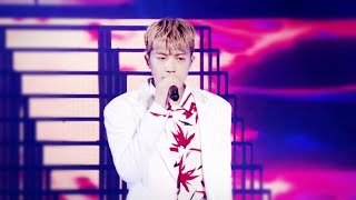 2PM К-РОР, 2PM - 환각 (Hallucination) @ 6Nights