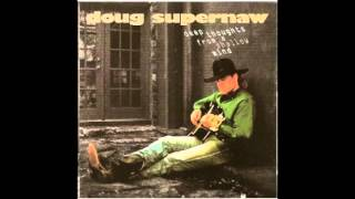 Doug Supernaw and David Allen Coe and Friends - You Never Even Called Me By My Name