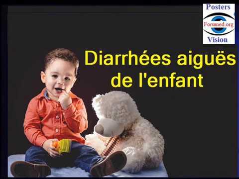 Com diabète diabétique