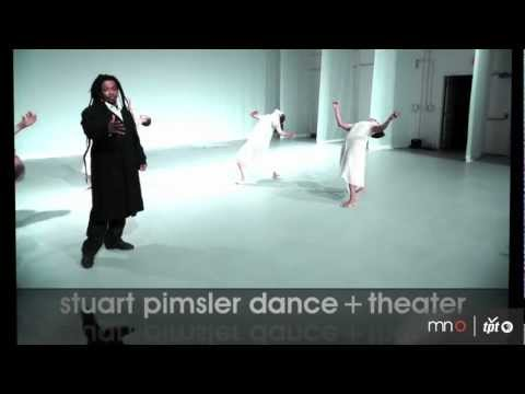 Watch MN Original's feature on SPDT here.