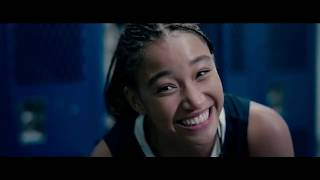 The Hate U Give Trailer Song (Travis Scott Ft. Kendrick Lamar   Goosebumps)