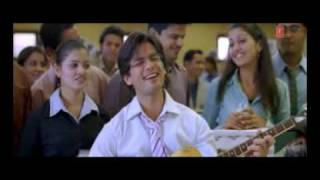 Tum Se Hi - Jab We Met (HQ)