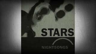 Stars // Going Going Gone (BFNK Bootleg)